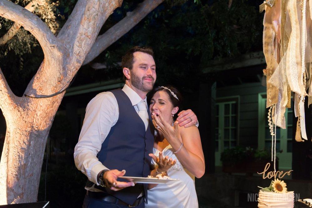 nicole-gracen-los-angeles-wedding-photographer-66.jpg