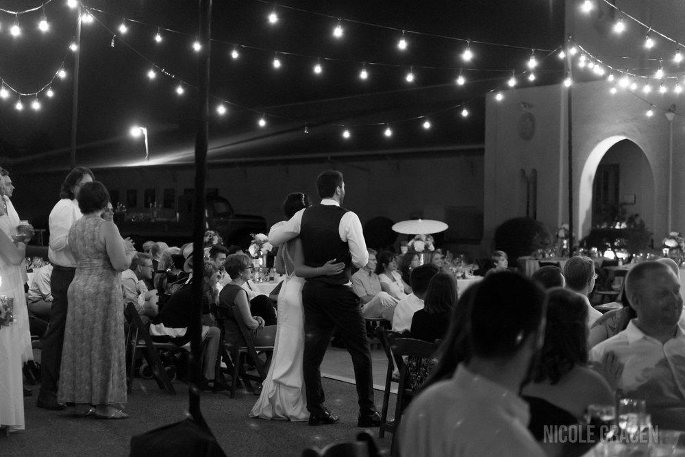 nicole-gracen-los-angeles-wedding-photographer-67.jpg