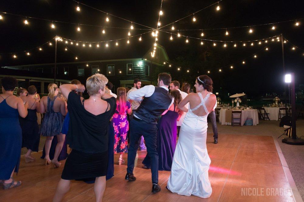 nicole-gracen-los-angeles-wedding-photographer-69.jpg