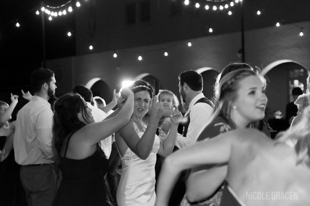 nicole-gracen-los-angeles-wedding-photographer-72.jpg