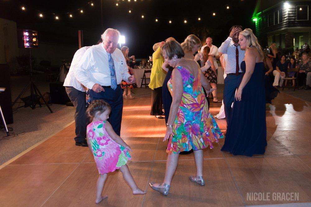 nicole-gracen-los-angeles-wedding-photographer-74.jpg