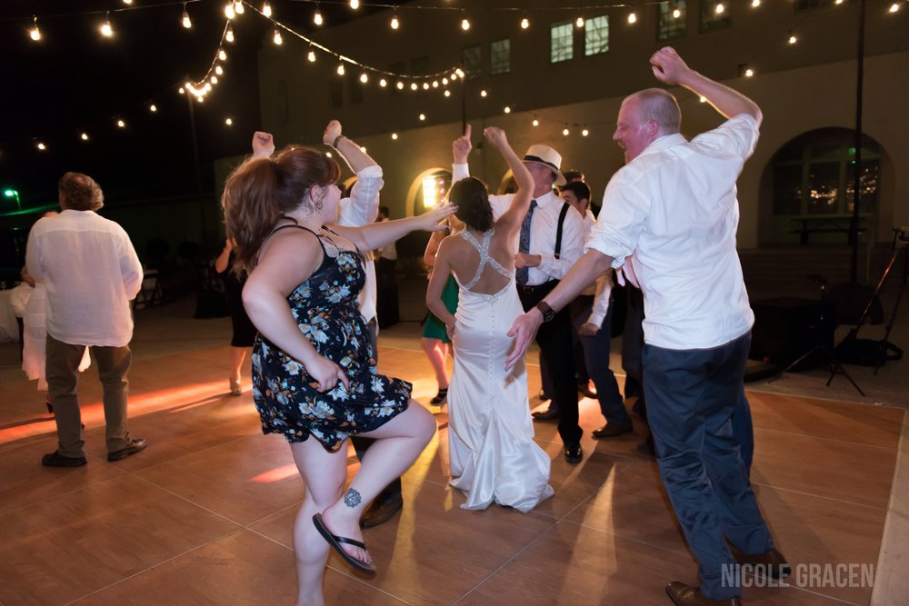 nicole-gracen-los-angeles-wedding-photographer-75.jpg