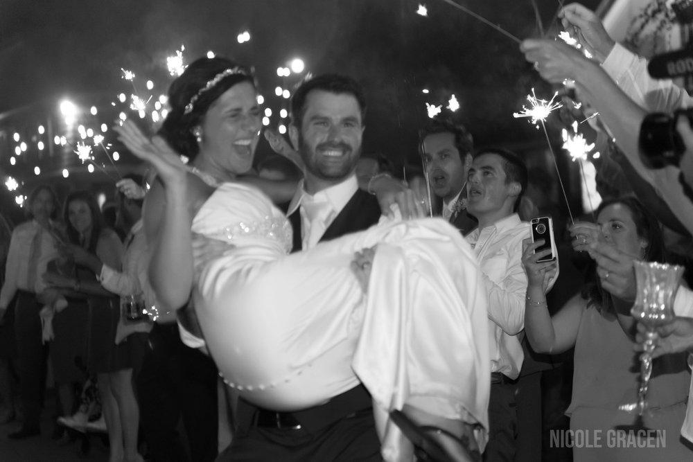 nicole-gracen-los-angeles-wedding-photographer-77.jpg