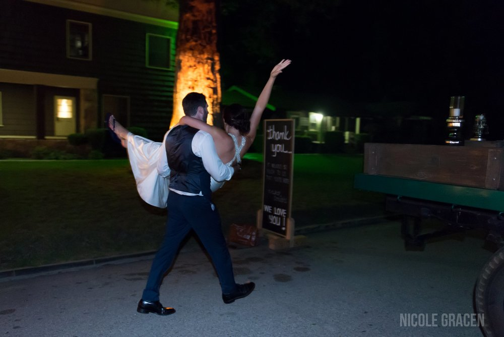 nicole-gracen-los-angeles-wedding-photographer-78.jpg