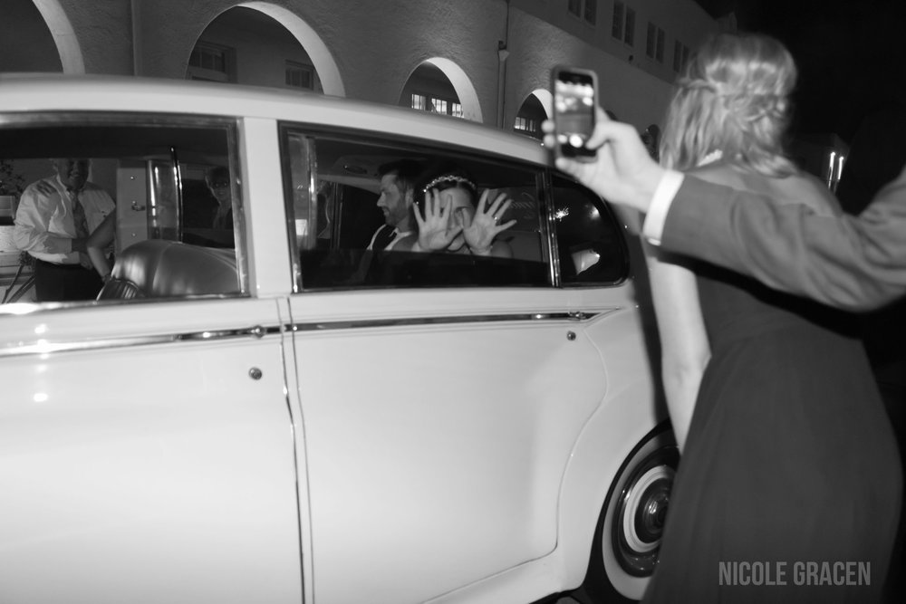 nicole-gracen-los-angeles-wedding-photographer-79.jpg