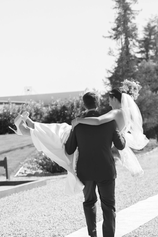 nicole-gracen-los-angeles-wedding-photographer-24.jpg