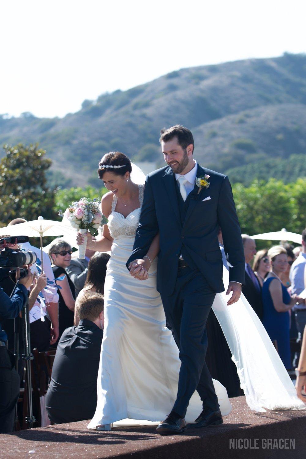 nicole-gracen-los-angeles-wedding-photographer-22.jpg
