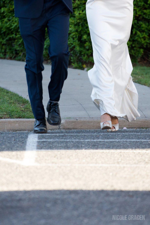 nicole-gracen-los-angeles-wedding-photographer-43.jpg