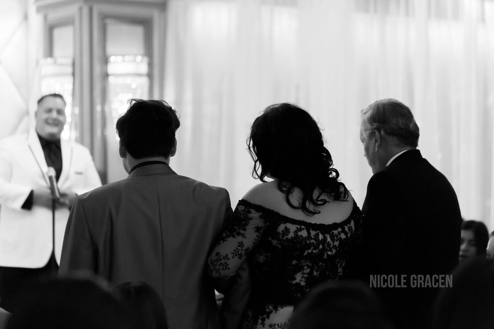 nicole-gracen-los-angeles-wedding-photographer-indoor-weddings-29.jpg