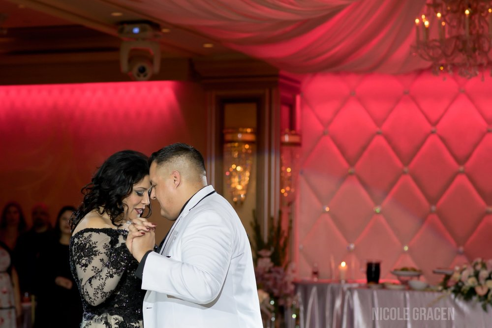 nicole-gracen-los-angeles-wedding-photographer-indoor-weddings-50.jpg