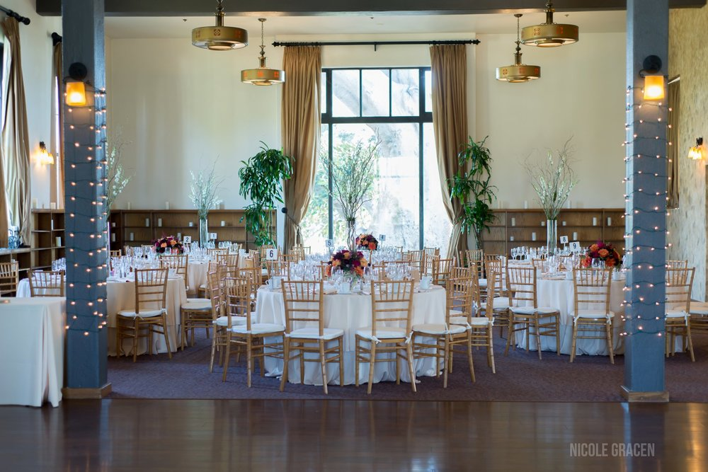 nicole-gracen-photography-los-angeles-documentary-wedding-photography-redondo-beach-library_0001.jpg