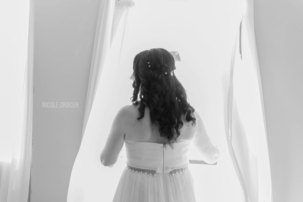 nicole-gracen-photography-los-angeles-documentary-wedding-photography-redondo-beach-library_0006.jpg