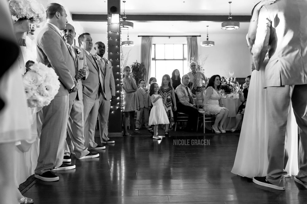 nicole-gracen-photography-los-angeles-documentary-wedding-photography-redondo-beach-library_0027.jpg