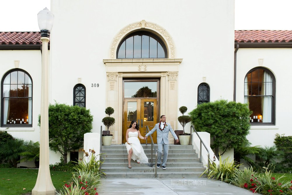 nicole-gracen-photography-los-angeles-documentary-wedding-photography-redondo-beach-library_0032.jpg