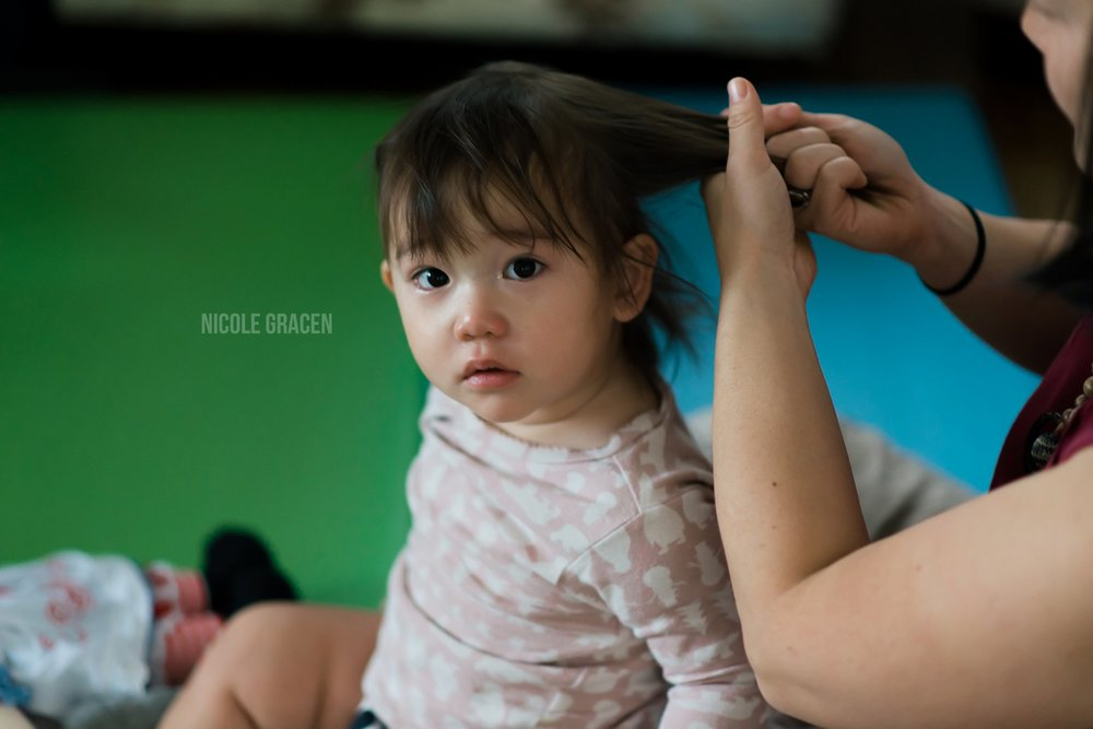 nicole-gracen-studio-los-angeles-documentary-family-photography_0006.jpg