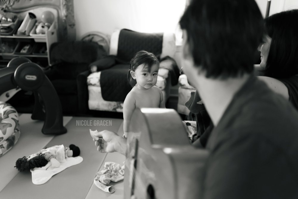 nicole-gracen-studio-los-angeles-documentary-family-photography_0013.jpg
