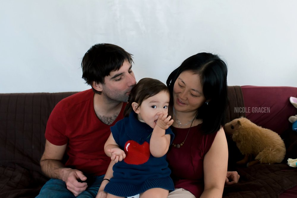 nicole-gracen-studio-los-angeles-documentary-family-photography_0026.jpg