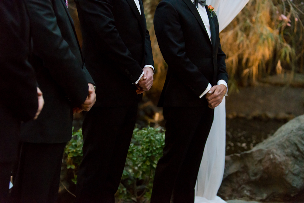 los-angeles-documentary-wedding-photographer-groomsmen-style.jpg