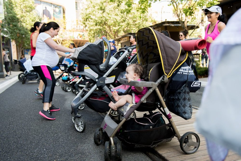 fit4mom-stroller-strides15.jpg