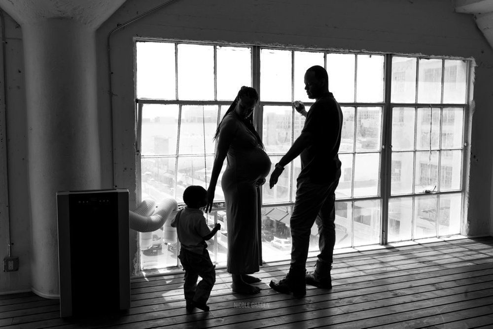 storytelling-family-photographer-los-angeles