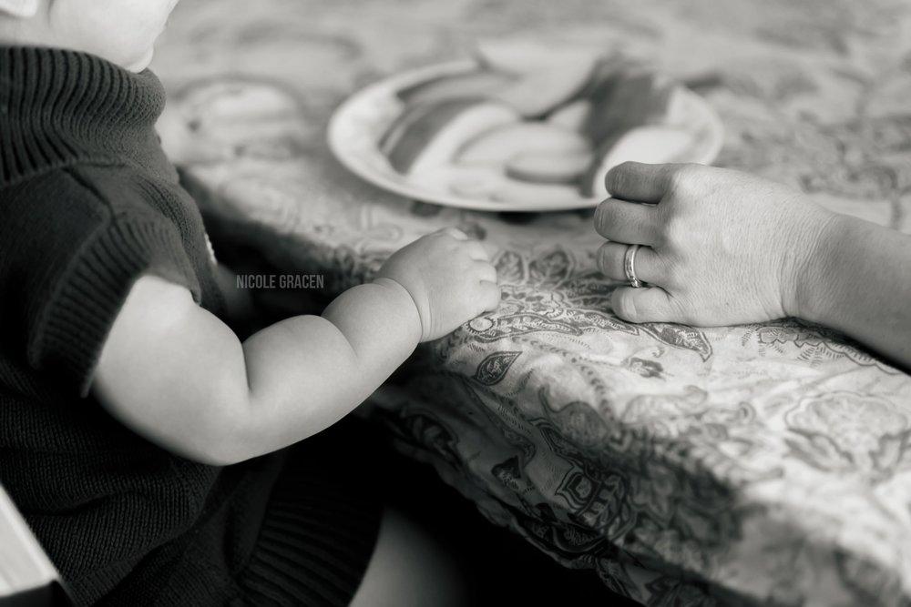 los-angeles-documentary-family-photography-nicole-gracen2.jpg