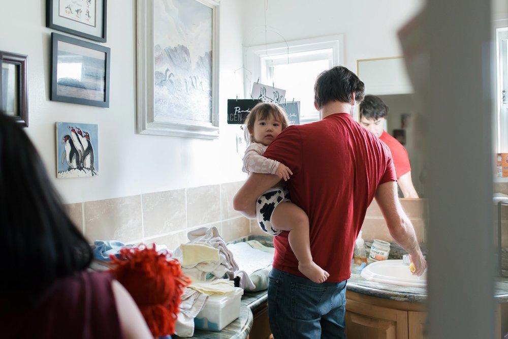 los-angeles-documentary-family-photography-nicole-gracen3.jpg