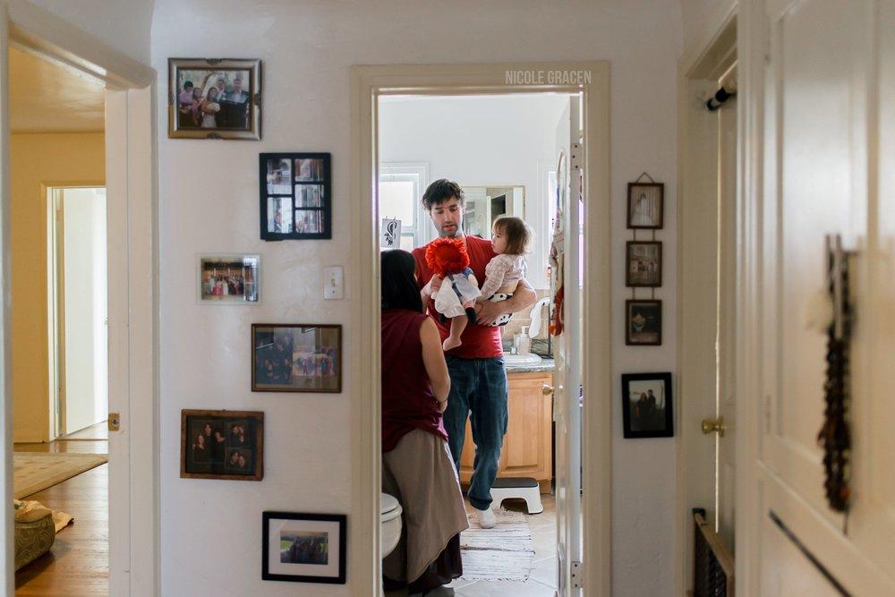 los-angeles-documentary-family-photography-nicole-gracen4.jpg
