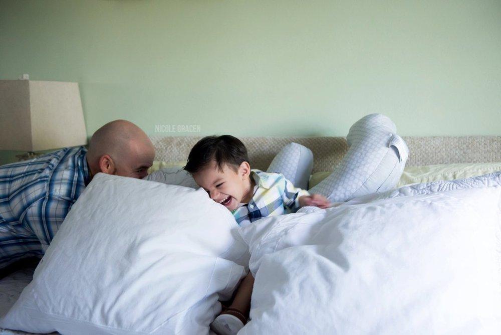 los-angeles-documentary-family-photography-nicole-gracen8.jpg