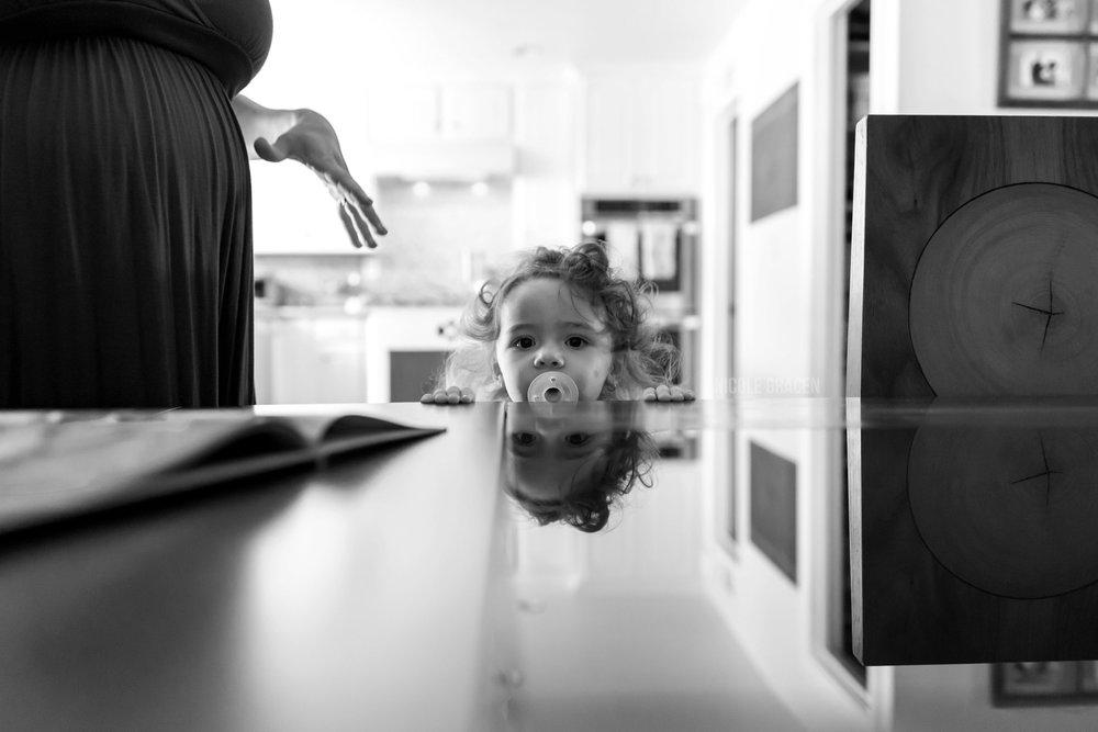 los-angeles-documentary-family-photography-nicole-gracen9.jpg