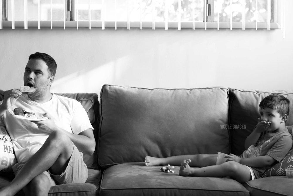 los-angeles-documentary-family-photography-nicole-gracen11.jpg