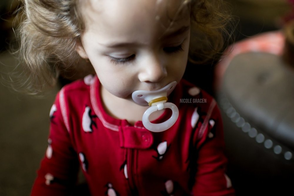 los-angeles-documentary-family-photography-nicole-gracen15.jpg