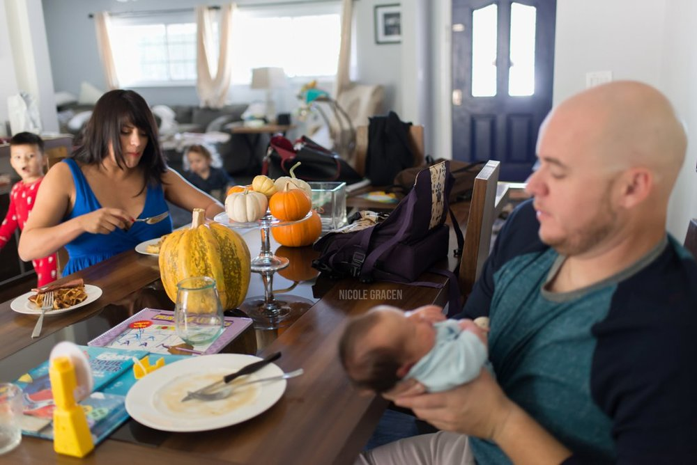 los-angeles-documentary-family-photography-nicole-gracen21.jpg
