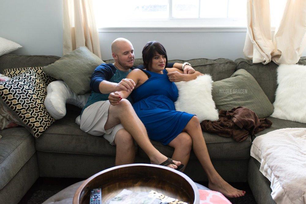 los-angeles-documentary-family-photography-nicole-gracen24.jpg
