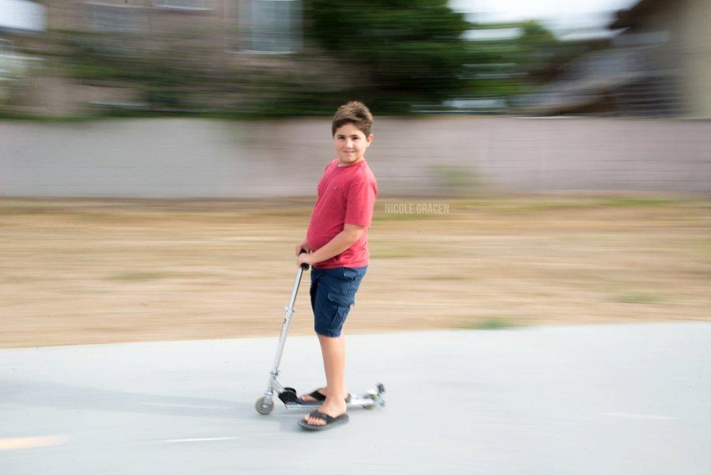 los-angeles-documentary-family-photography-nicole-gracen27.jpg