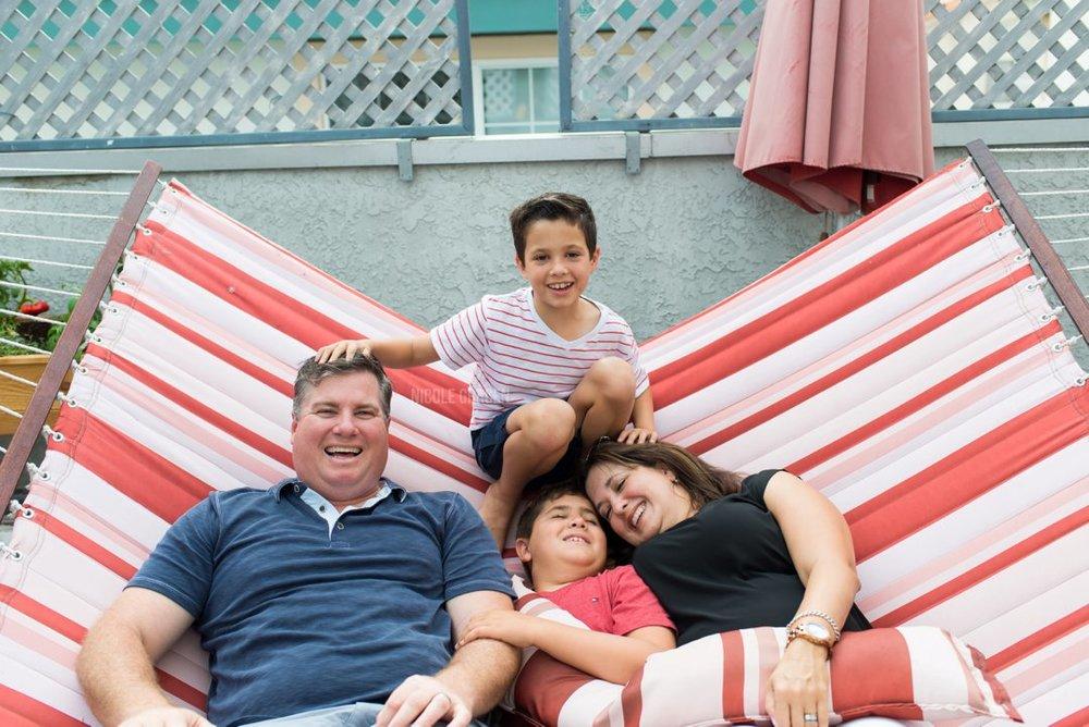 los-angeles-documentary-family-photography-nicole-gracen30.jpg