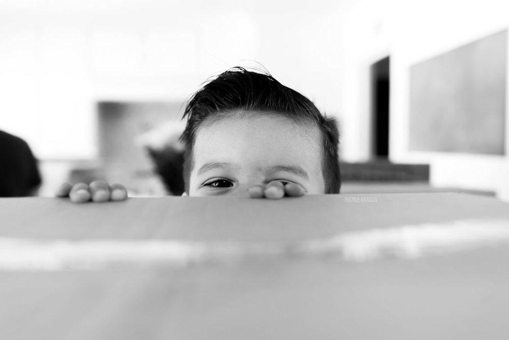 los-angeles-documentary-family-photography-nicole-gracen33.jpg