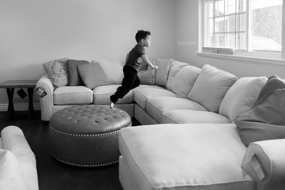 los-angeles-documentary-family-photography-nicole-gracen37.jpg