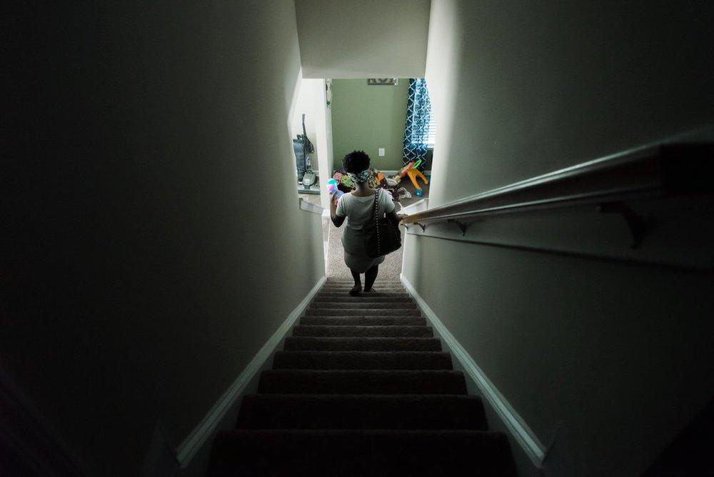 los-angeles-documentary-family-photography-nicole-gracen41.jpg