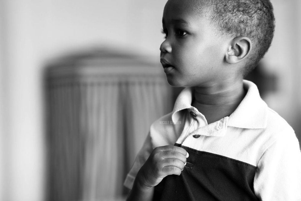 los-angeles-documentary-family-photography-nicole-gracen43.jpg