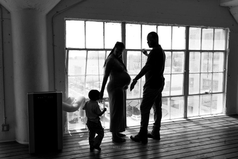 los-angeles-documentary-family-photography-nicole-gracen45.jpg