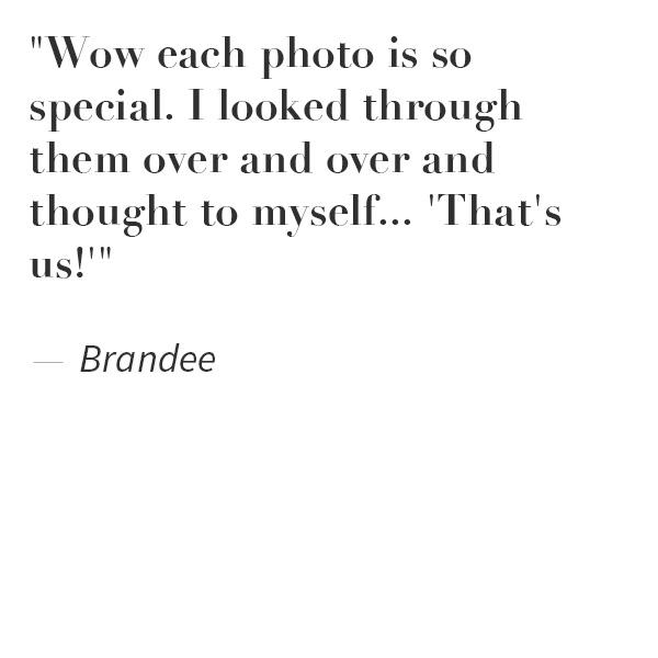 Brandee.jpg