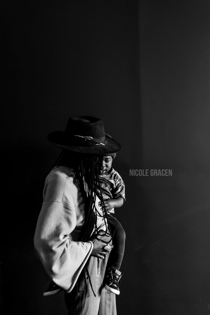 Maternity Photography in Los Angeles   Nicole Gracen