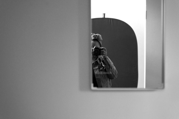 portraits-photographer.jpg