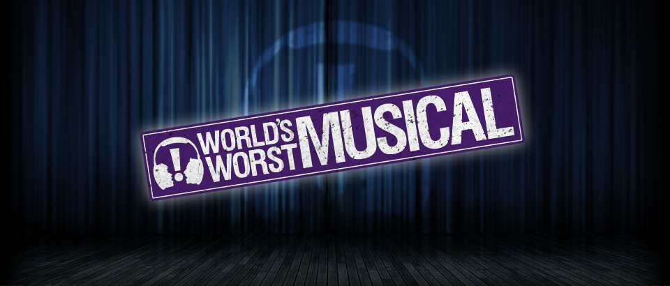 World's Worst Musical.png