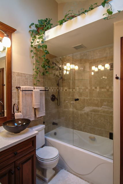 Dublin Tub Enclosure-8139.jpg