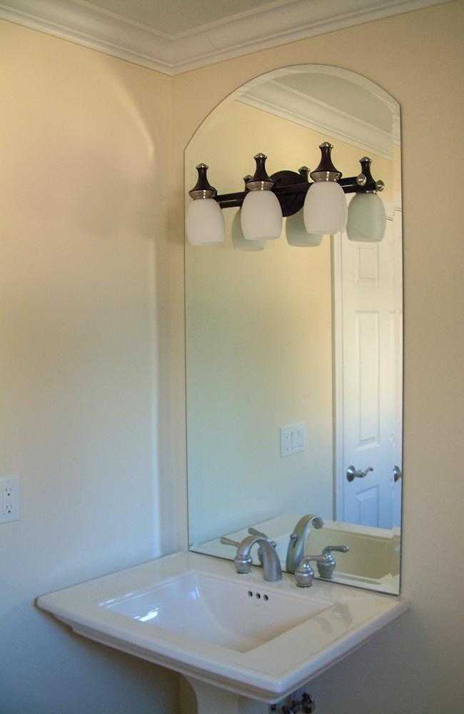 Mirror-103.jpg