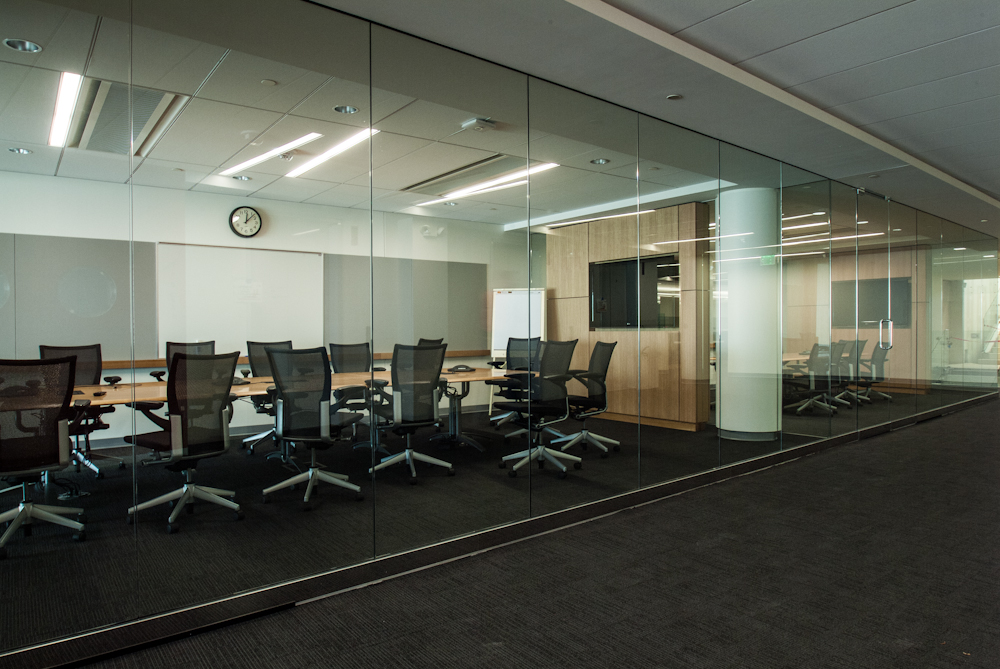 Conference Room Walls-4773.jpg