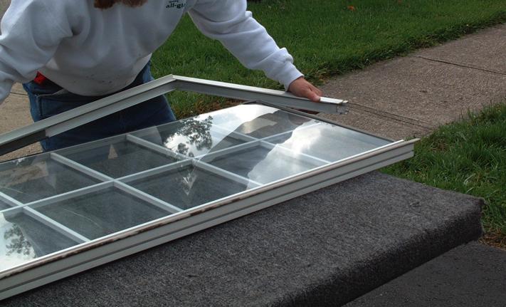 Window Repair 2.jpg