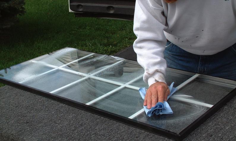 Window Repair 3.jpg