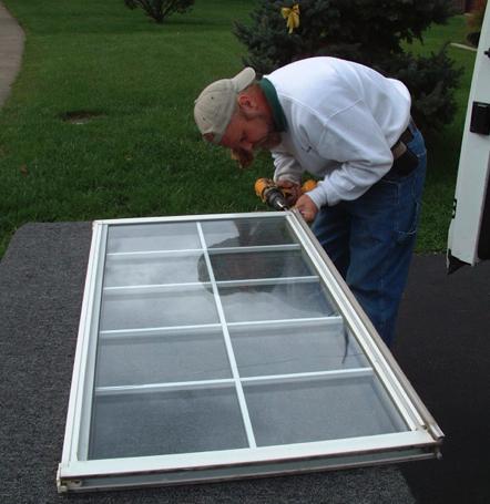 Window Repair.jpg